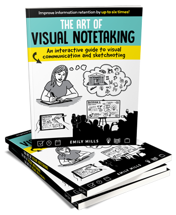 Get Started with Sketchnoting!
